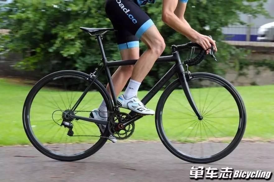 长期骑车,如何定期保养膝关节?