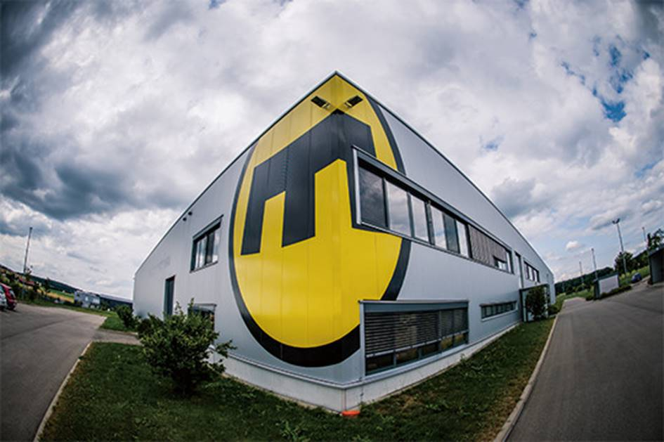 Eurobike特报-MAGURA4款新品抢先亮相
