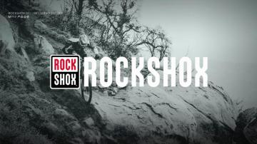 ROCKSHOX DELUXE&SUPER DELUXE系列后避震全新发布