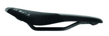 Fizik Antares R1碳纤维弓坐垫