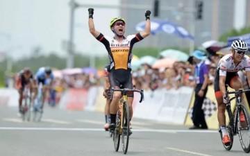 """2017""""海洋杯""""中国?平潭国际自行车公开赛报名即将截止"""