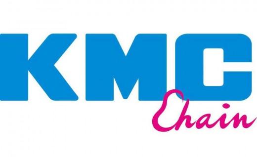 关于KMC打击制售假冒公司产品的公开声明