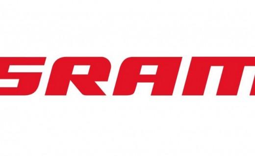SRAM速连亚洲OE与零售销售人事调整
