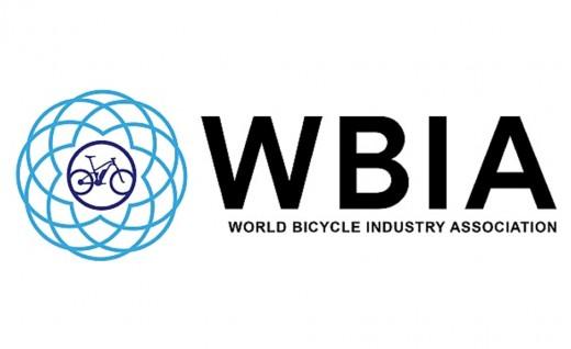 世界自行车行业协会(WBIA)首度成立
