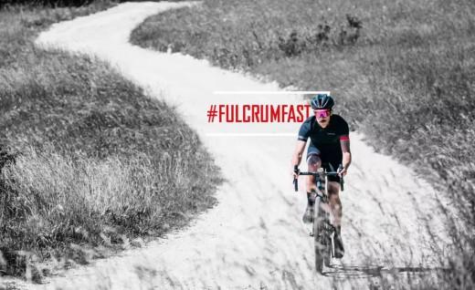 新品资讯:2019款 Fulcrum Racing Zero Carbon 碟刹轮组