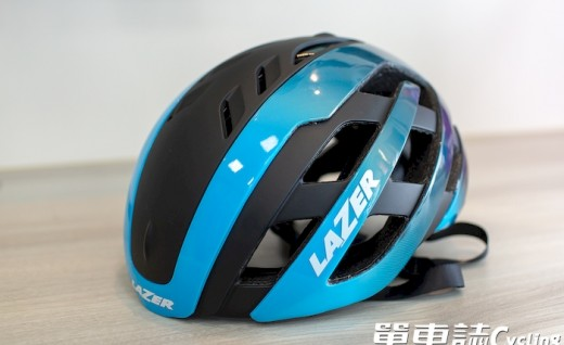 終結尋覓 Lazer Century 頭盔