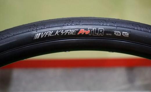 新品速递:KENDA 发布全新真空公路胎、Gravel轮胎