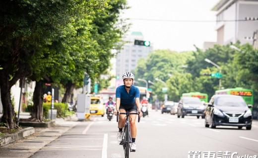 自行车运动为什么这么受青睐?就在于这五大优势