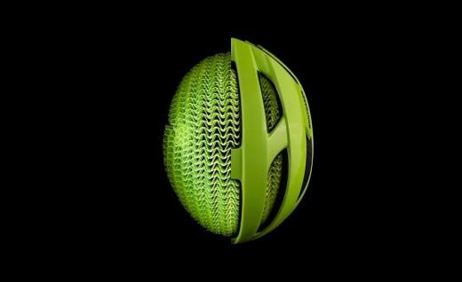 ?;ね凡?至关重要 Bontrager发布WaveCel系列头盔