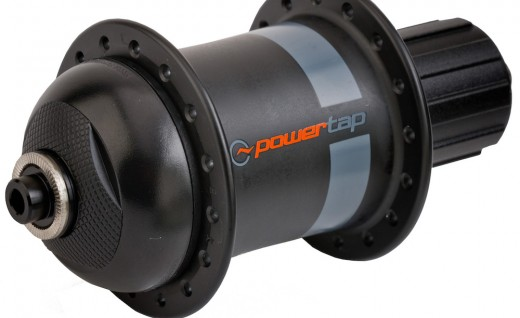 SRAM宣布收购PowerTap功率计