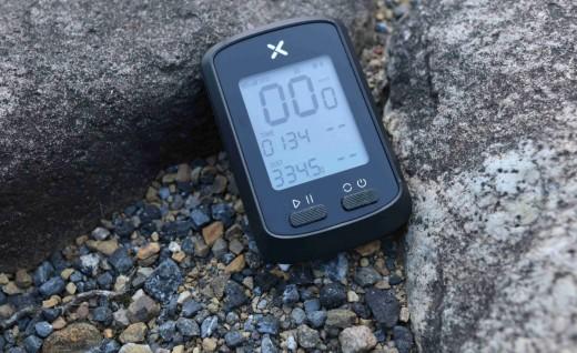 行者小G | 全新GPS智能码表正式发布,售价99元起