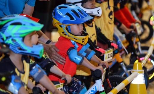 能量汇&TOYBOX玩具盒子超级公开赛-CHINA2019北京站顺利完赛!