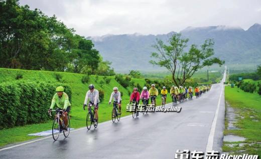 雨天骑乘10招趋吉避凶