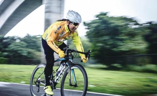 长期竞赛后该如何改变体质恢复健康?