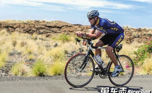 骑行常见的手麻脚疼原因及解决方法
