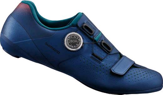 2020 Shimano最潮车鞋