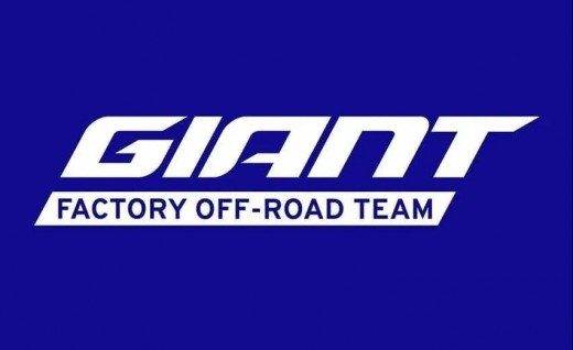 2020 GIANT FACTORY OFF-ROAD丨车队发布