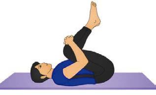 不进则退 每日必做 养肌锻炼