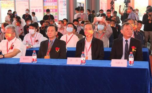 第42届中浙江国际自行车新能源电动车展暨第三届电动车科技与出口博览会